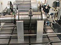 an-instrumented-mori-seiki-mh-63-ready-for-run