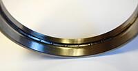 Kitamura-CNC-Brinneled-Bearing