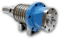 Spindle repair and rebuild for Mazak and dozens of other precision spindle brands and manufacturers.