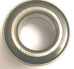 HST_bearings