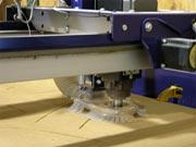 Spindle Repair Serving Industries Worldwide. Semiconductor 2