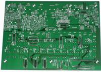 Spindle Repair Serving Industries Worldwide. Printed Circuit Board 1