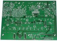 Spindle Repair Serving Industries Worldwide. Printed Circuit Board 1