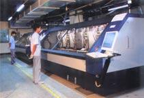 Spindle Repair Serving Industries Worldwide. Printed Circuit Board 2