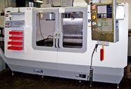Spindle Repair Serving Industries Worldwide. CNC Machining 1