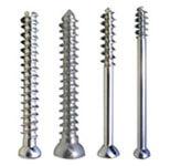 Spindle Repair Serving Industries Worldwide. Medical 2