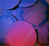 Spindle Repair Serving Industries Worldwide. Semiconductor 3