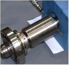 mazak_integrex_milling_spindle_repair_4