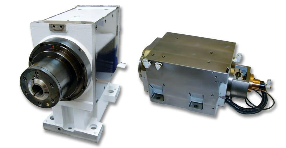 Expert Tsugami BU-38-SY Swiss lathe Spindle Repair