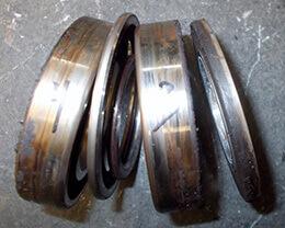 HSD-Spindle-Worn-Bearings