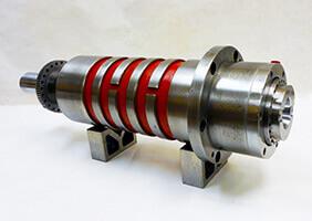 SETCO-Spindle-repair-1