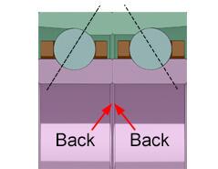 NSK 7012CTRDUL_back to back or DB_1