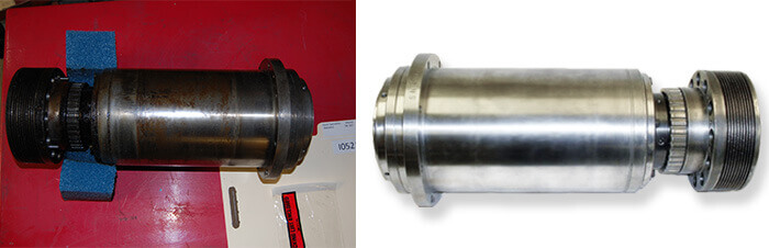 miyano-spindle-repair-before_after_hst