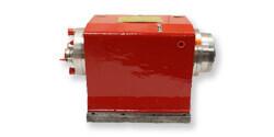 Fischer-Spindle-Repair_High-Speed-Technologies