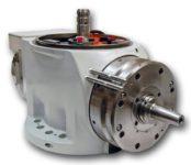 Mazak Integrex spindle repair and rebuild