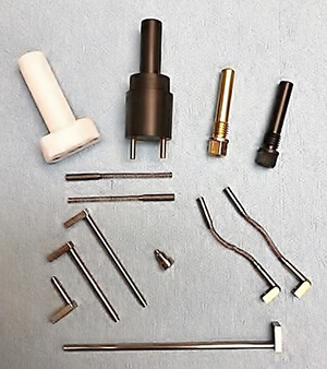 Loadpoint Spindle Repair and rebuild_parts in stock